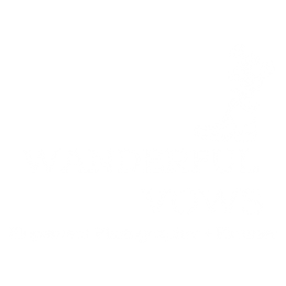 Wanderful Vows